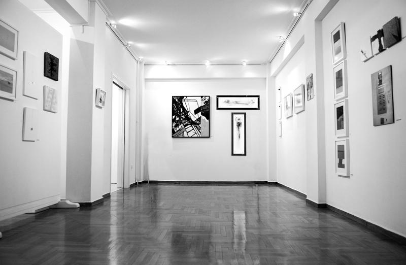 Artia Gallery