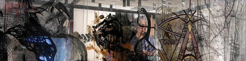 we33 Art-Athina 2014